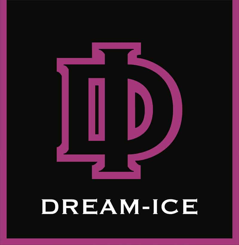 Dream-Ice